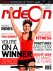 RIDE ON - Australia's most widely read magazine for bike riders